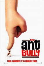 Watch The Ant Bully (2006) Megavideo Movie Online