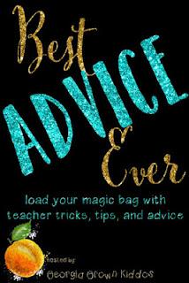 http://www.georgiagrownkiddos.com/2015/07/19/best-advice-ever/