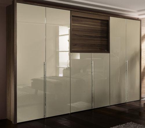 Home Interior Design Ideas Hyderabad: Hyderabad Interior Designer
