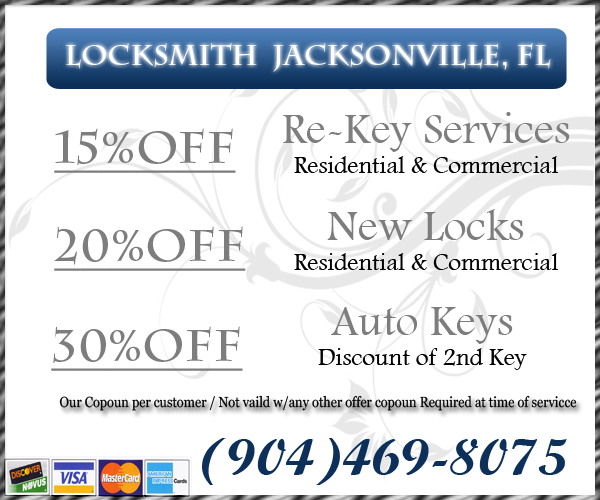 http://jacksonville--locksmith.com/images/copoun1.png