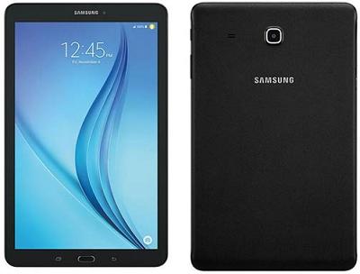 Harga Samsung Galaxy Tab E 8.0 LTE