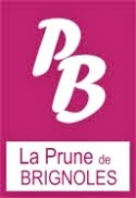 Prune de Brignoles