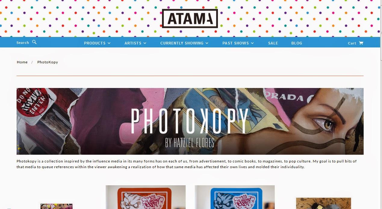 www.Shopatama.com