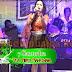 7 Samudra - Niken Maheswara - Sera Live Bangkalan 2014