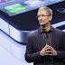 Apple pode revelar o iPhone 5 no dia 4 de outubro