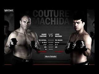 http://3.bp.blogspot.com/-yw4u8SZO7Z0/TbydJkLippI/AAAAAAAAAls/7B7cfj7Q6Zc/s320/img_13112_randy-couture-vs-lyoto-machida-ufc-129-who-wins.jpg