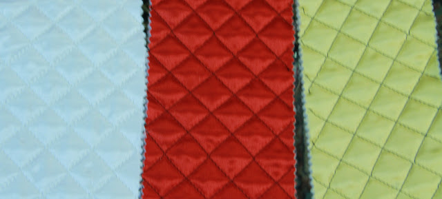 quilted-fabric-swatches-smoking-jacket-le-noeud-papillon.jpg