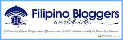 FBW Banner Logo