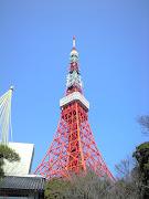 東京タワー. 投稿者 WALKER 時刻: 8:11 0 件のコメント: ラベル: 写真 (東京タワー)