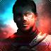 Dead Earth: Last Battlefield Apk V1.4 + Data Full [Unlimited Money]