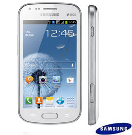 Samsung I9300 Galaxy Slll S3 16gb Quad-core 1.4 Ghz Tela 4,8-R$999,00