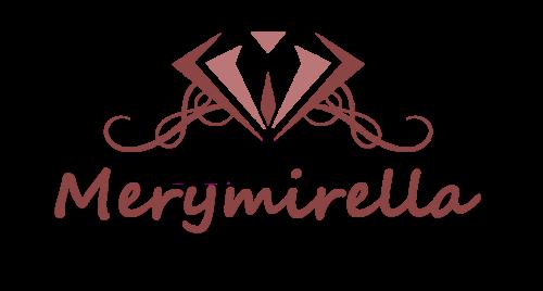 Merymirella