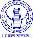 Indian Institute of Technology, IIT Rajasthan Recruitment Notice Jan-2014
