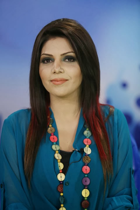 hadiqa kiani photos