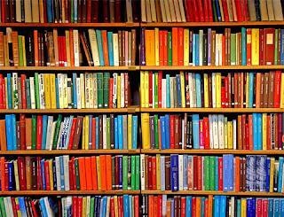 descarga de libros en pdf y zip