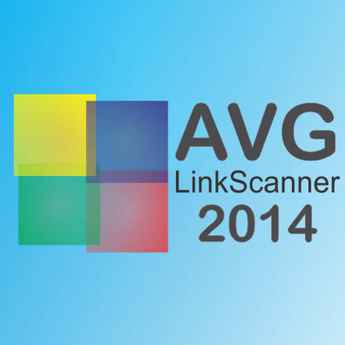 AVG LinkScanner Free 2014