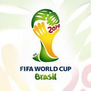 Prediksi Skor Kualifikasi Piala Dunia 2014