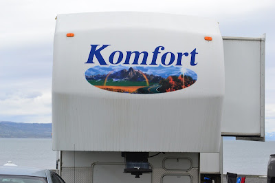 Komfort