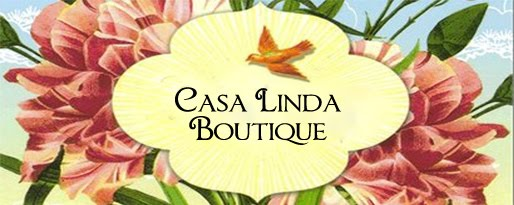Boutique Casa Linda