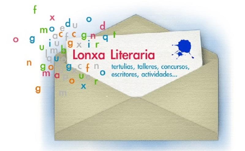 Lonxa Literaria