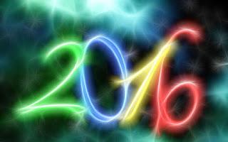 feliz ano novo 2016
