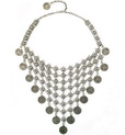http://www.stylemoi.nu/coin-charm-floral-net-bib-necklace.html