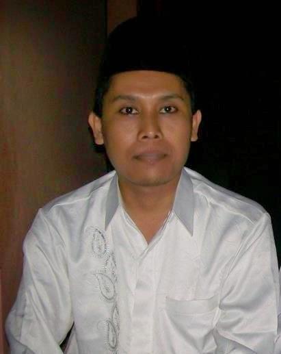 NUR AMIN ABDURRAHMAN