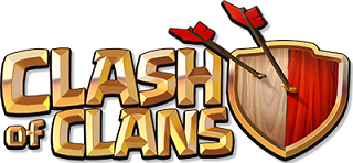 Clash of Clans for PC Laptop | Download COC for Windows 7/8.1/10