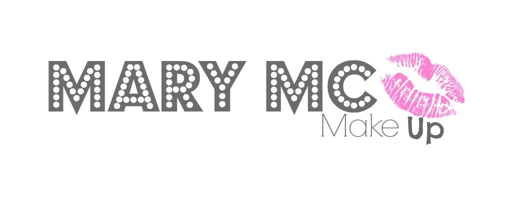 Mary MC