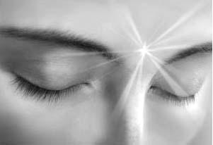 secret hidden powers meditation om