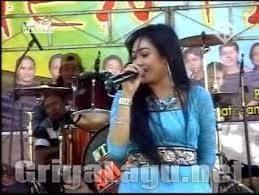 No Thank You - Deviana Safara - Sinta Rock Dangdut Vol 1 2014