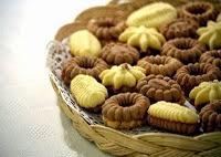 http://dessertstaste.blogspot.com/search/label/%D8%A8%D9%8A%D8%AA%D9%8A%20%D9%81%D9%88%D8%B1