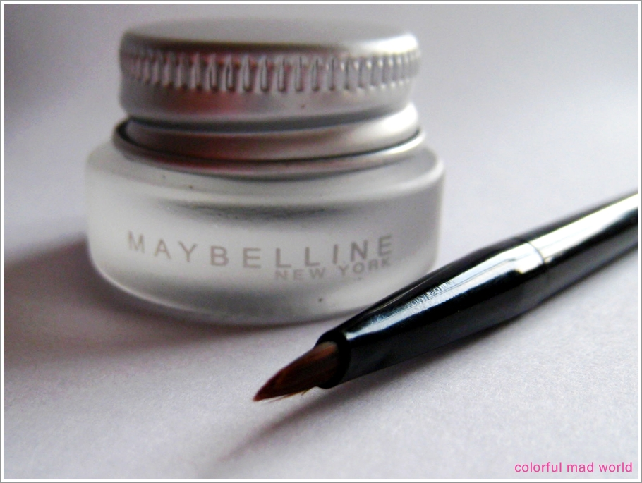 http://colorfulmadworld.blogspot.com/2014/01/gel-eyeliner-maybelline.html