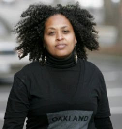 Keeping Oakland in the Black (Community Voices)