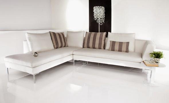 Divani e divani letto su misura divani angolari componibili for Divani componibili moderni