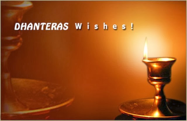 Happy diwali 2013 greeting cards and wallpapers happy diwali happy diwali 2013 greeting cards and wallpapers m4hsunfo