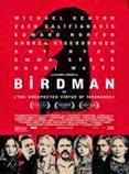 birdman latino, descargar birdman, birdman online