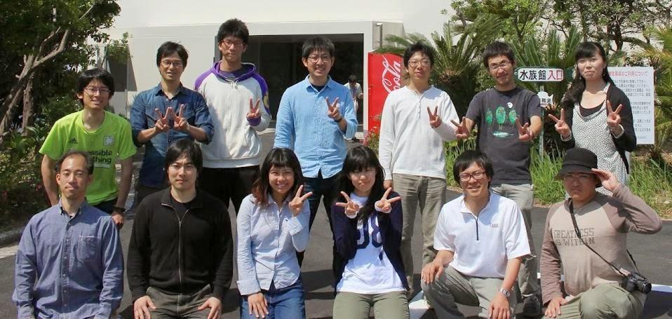 http://www.tezuru-mozuru.com/?p=1374