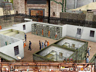 Prison Tycoon 4: Supermax Download