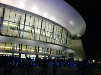 Auditorio Telmex en Guadalajara Cartelera de conciertos 2015 2016 2017 2018