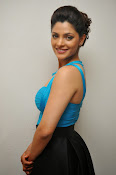 Saiyami kher at pawanism song launch-thumbnail-11