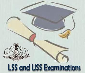 LSS/USS Online Registration