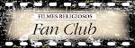 FILMES RELIGIOSOS    CLIQUE AQUI