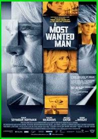 El Hombre Más Buscado | DVDRip Latino HD Mega