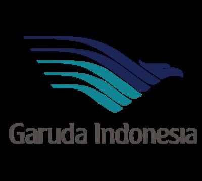 cdr-logo-garuda-indonesia