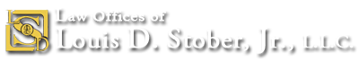 Law Offices of Louis D. Stober, Jr.