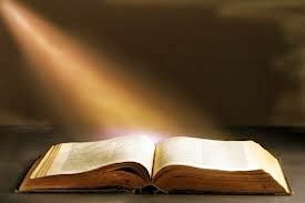 LA BIBLIA EN PDF.
