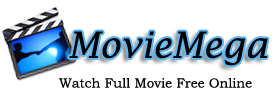Watch Movie Free Online