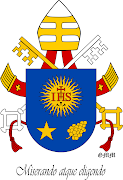 lunes, 18 de marzo de 2013. Publicado por Gabriel Muñíz Mendoza en 11:25 No . francisco papa