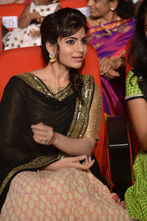samantha  at attarintiki daredi 005.jpg